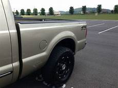 automobile air conditioning service 2000 ford f250 auto manual purchase used 2000 ford f 250 7 3 powerstroke diesel 6 speed 4x4 aftermarket wheels no reserve