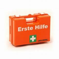 Erste Hilfe Kasten Auto - erste hilfe koffer multi leer erste hilfe koffer medi