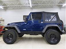jeep wrangler rubicon gebraucht 2005 used jeep wrangler rubicon at luxury automax serving