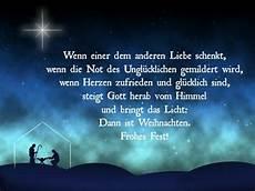 christliche weihnachtsw 252 nsche
