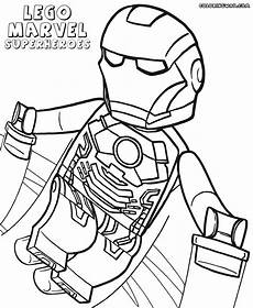 lego coloring page coloring home