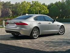 new 2017 jaguar xf price photos reviews safety