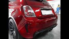 import europe auto voiture occasion allemagne abarth auto import europe fr