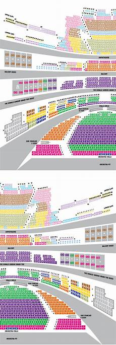royal opera house london seating plan alice s adventures in wonderland tickets london theatre