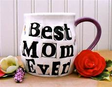 Gift Ideas For Family Members Cheap List For