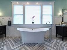 bathroom tiles ideas photos bathroom tile designs ideas pictures hgtv