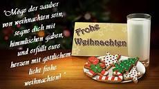 frohe weihnachten texte 2019 sch 246 ne besinnliche f 252 r firmen