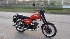 Mz Etz 150 Original Ddr Fel 250 J 237 Tott
