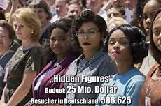 Beste Deutsche Filme 2017 - halbzeit im kino die 30 bisher erfolgreichsten filme 2017