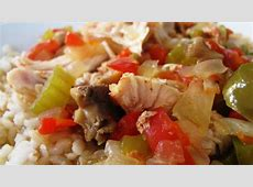 crock pot chicken creole  almost ww core_image