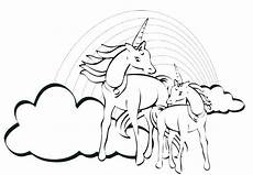 Unicorn Malvorlagen Ig Cool Unicorn Coloring Pages At Getcolorings Free
