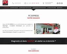 pc express rouen comparateur de services de d 233 pannage d oissel