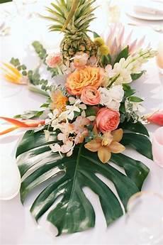tropical beachside wedding tropical wedding