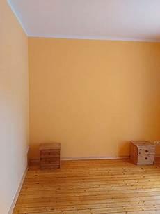 Farben Zum Streichen - fu 223 leisten dikke houten balken