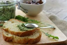 cucina sana e veloce pesto di rucola tofu e olive cucina veloce e sana