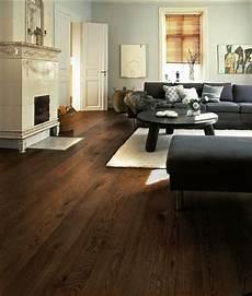 living room home decor ideas dark wood floor i like this