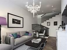 wohnzimmer modern ideen 25 impressive small living room ideas