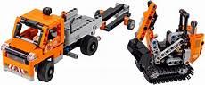 2017 Technic Brickset Lego Set Guide And Database