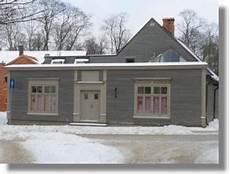 Kuldiga Einfamilienhaus Kaufen Vom Immobilienmakler