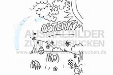 Malvorlagen Ostern Pdf Hd Malvorlagen Ostern Pdf Hd Zeichnen Und F 228 Rben