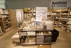maisons du monde opened 3 concessions in westfield