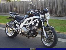 suzuki sv 1000s fast n for everyone motorcycles