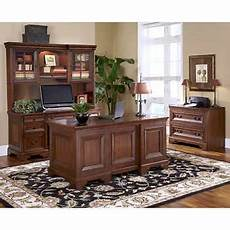 costco home office furniture desks costco