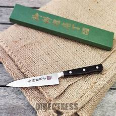 al mar kitchen knives al mar kitchen knife made in japan sharp and beautiful