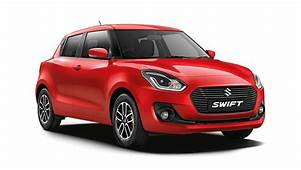 Swift Photo Maruti Suzuki New Exterior Image  CarWale