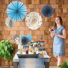 Outdoor Decorations Cheap by Cheap Outdoor Ideas