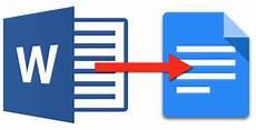 google drive always convert office documents teacher tech