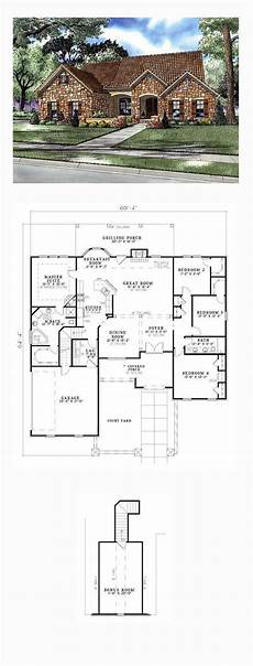 tuscan villa house plans 51 amazing decoration italian villa with tuscan design
