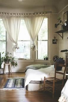 gardinen f 252 r wohnzimmer eine durchsichtige dekoration