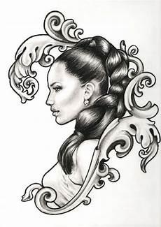 dessin de tatouage dessin de tatouage 2