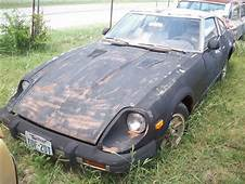 Classifieds For Classic Datsun 280ZX  20 Available
