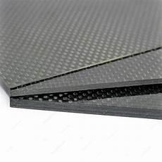 Platten Carbon Teile Rceagle