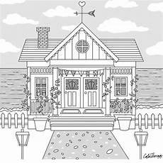 Malvorlagen Erwachsene Haus Pin Vetter Ingo Auf Kostenlose Ausmalbilder