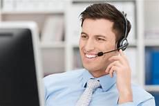 salaire moyen technico commercial technico commercial salaire 233 tudes r 244 le comp 233 tences regionsjob