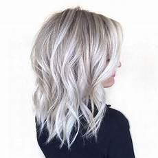2017 hair color trends hair co bklyn salon