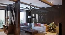 15 beautiful foyer living room divider ideas home design