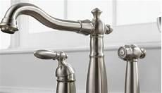 kitchen faucet types kitchen faucets kitchen faucet types kitchen design builder supply outlet kitchen design