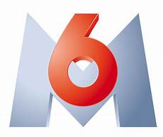 tv m6 replay m6 live