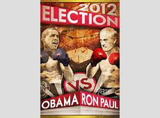 who is ron paul