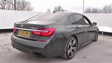 how cars run 2003 bmw 745 head up display used 2015 bmw 7 series 730ld m sport 4dr auto for sale in derbyshire pistonheads