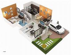 1200 sq ft duplex house plans duplex house designs 1200 sq ft duplex house design