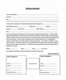 cargo receipt template 15 transport receipt templates free word pdf format