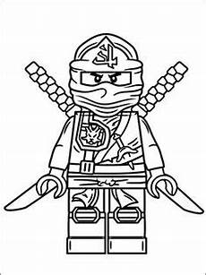coloring page lego ninjago lego ninjago
