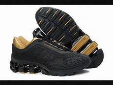adidas porsche design p5000 кроссовки adidas porsche design p5000 купить