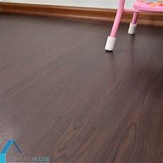 china shock absorption no noise pvc flooring vinyl floor sheet china pvc floor vinyl floor