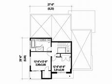 plan 072h 0143 find unique plan 072h 0227 find unique house plans home plans and